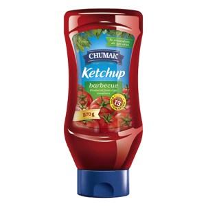 Ketchup for Shish Kebab, 570g