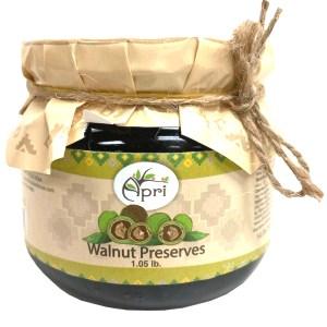 Walnut Preserves, Arpi, 1 lb