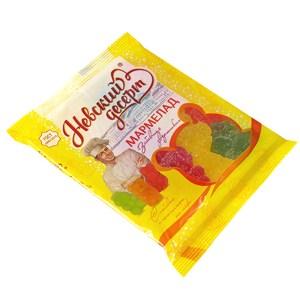 Marmalade Funny Animals,