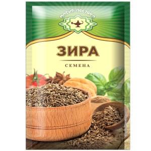 Zira Seasoning, 0.53 oz / 15 g