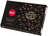 Exclusive Riga Black Balsam Candy Selection, 14.16 oz / 410 g