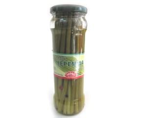 Wild Garlic Cheremsha, Zakuson, 370 g