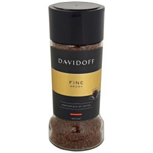 Davidoff Cafe Fine Aroma, 3.53 oz /100 g