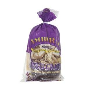 Multi-Grain Bread, Amberye, 1.54 lb/ 700 gr