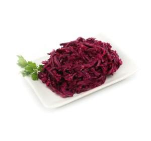 Russian Beet Salad, 1 lb