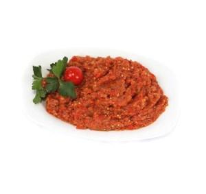 Odesski Salad, 1 lb