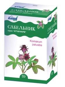 Komarum, 1.76 oz/ 50 g