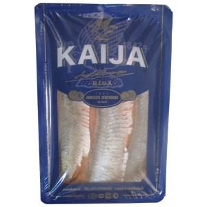 Herring-Forelka Fillets in Oil (Kaija), 250 g