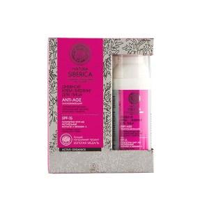 Facial Day Cream Lifting , 1.69 oz/ 50 ml