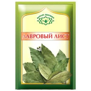 Bay Leaf Seasoning, 15 g