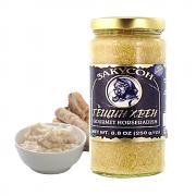 White Horseradish (Zakuson), 8.8 oz / 250 g