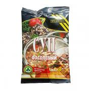 Red Bean Instant Soup, 4 Servings