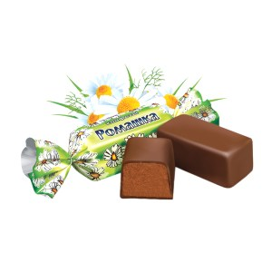 Roshen Candy