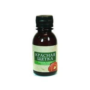 Syrup of Rhodiola Quadrifida (Red Brush), 3.53 oz / 100 ml