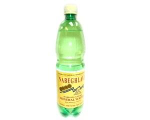Mineral Water Nabeghlavi, 32 oz / 1 liter
