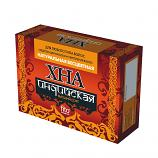 Indian Hair Strengthening Colorless Henna, 4.41 oz / 125 g