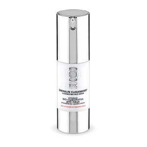 Active Bio-Serum for the Face Instant Radiance (BIO), 1.01 oz/ 30 ml