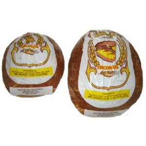 Kiev Bread, 1 pc