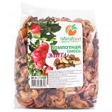 Elite Kompot Dried Fruit Mixture, 17.63 oz / 500 g