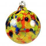 Christmas Ornament - Fantasia