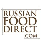 Russian Food Direct